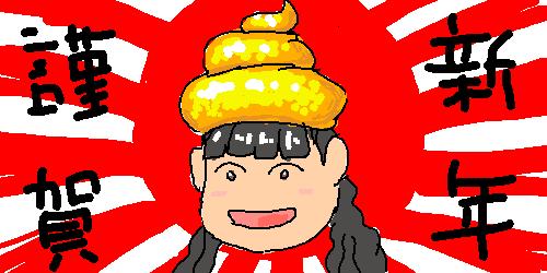 BABYMETAL総合☆963【ベビーメタル】 ->画像>838枚