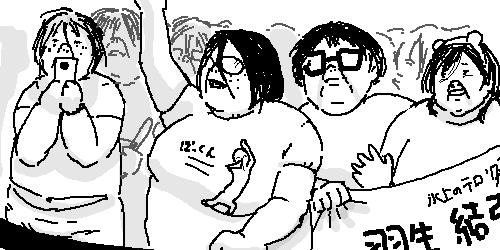【IDあり】別館★羽生結弦&オタオチスレpart21 YouTube動画>3本 ->画像>638枚