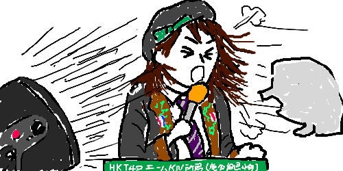【博多の】HKT48★1763【本スレ】 YouTube動画>7本 ->画像>237枚