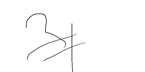 スピリッツ 5ch サムライ