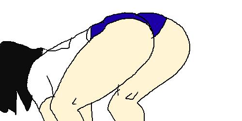 【こども】ロリコンさんいらっしゃい149【大好き】 [無断転載禁止]©bbspink.comYouTube動画>25本 ->画像>493枚