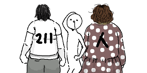 【IDあり】別館★羽生結弦&オタオチスレpart28 YouTube動画>14本 ->画像>1023枚