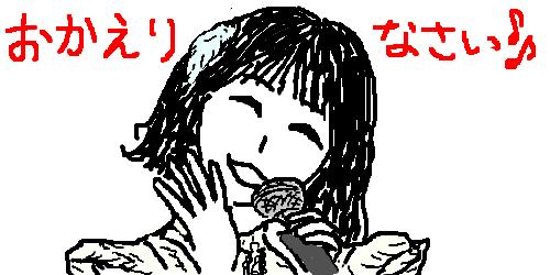 【博多の】HKT48★1935【本スレ】 ->画像>227枚