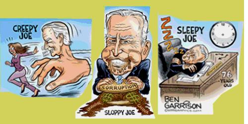 選挙 5ch 大統領 アメリカ