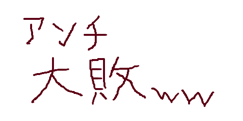 Zkun Studioを語るスレ [転載禁止]©2ch.netYouTube動画>1本 ->画像>43枚