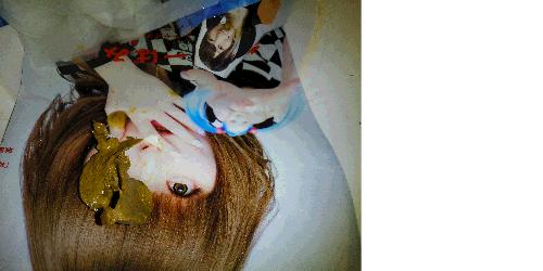 グラビアアイドルにぶっかけを貼ってけ [無断転載禁止]©bbspink.comYouTube動画>9本 ->画像>503枚