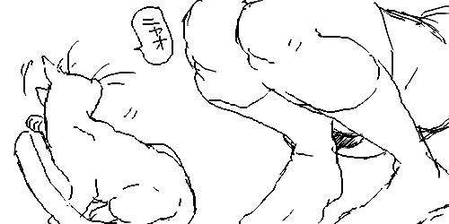 作画を語るスレ【お絵描き板】2 [転載禁止]©2ch.net->画像>780枚