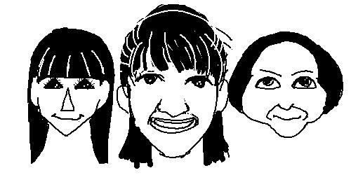 雑談 マカロニほうれん荘 [無断転載禁止]©2ch.netYouTube動画>3本 ->画像>116枚