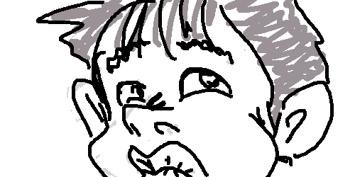 【滝沢充子】のん part785瀕死【神崎将臣】 YouTube動画>2本 ->画像>188枚